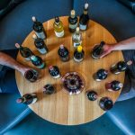 Ten Tips For Building A Better Wine Business photo