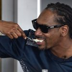 How To Make Mashed Potatoes Like Snoop Dogg photo