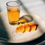 How Ordering Tequila Became a Status Symbol photo