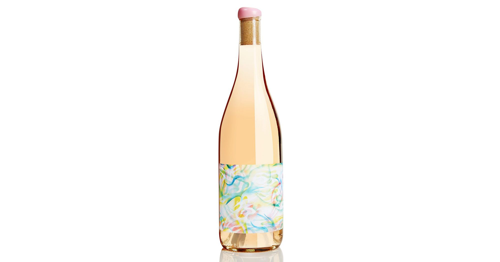 The Best Under $30 Natural Wines To Try, According To Wine Experts photo