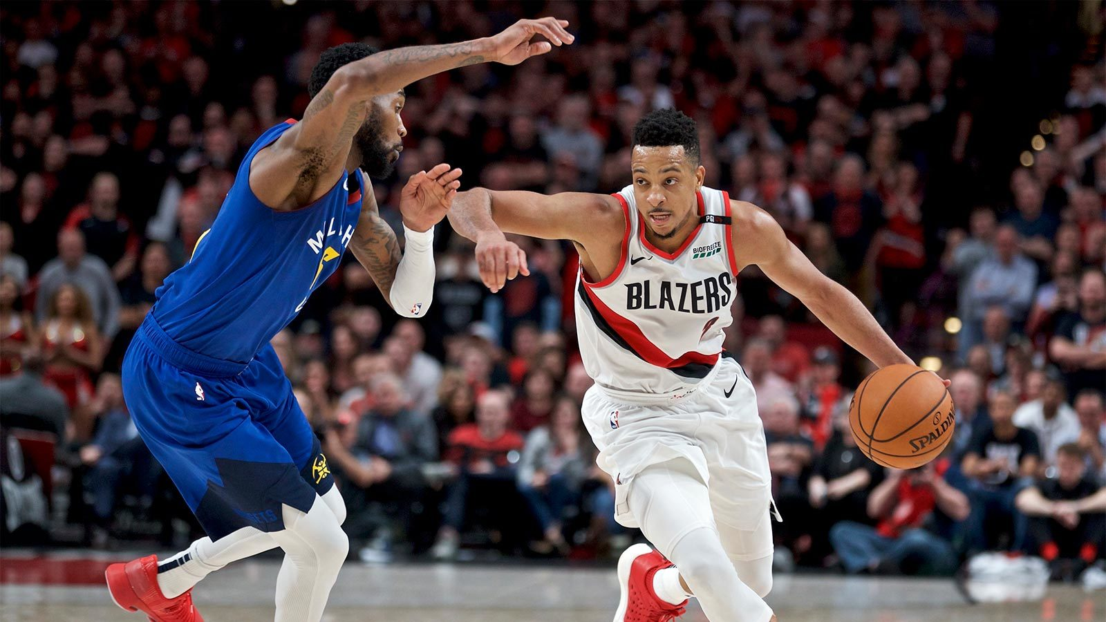 Portland Trail Blazers Add Adelsheim Winery To Roster photo