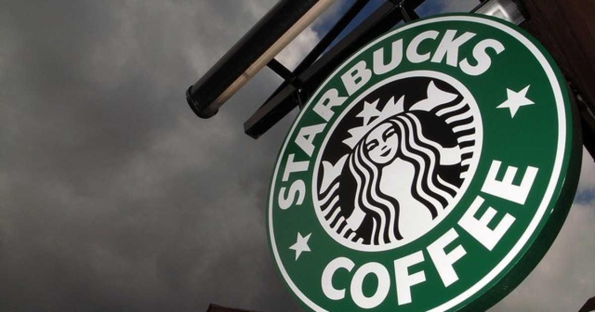 Tempe Officers Asked To Leave Starbucks By Barista photo
