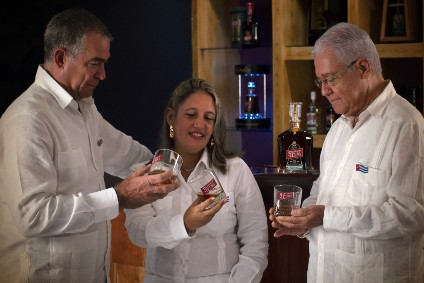 Why Diageo's Cuban Rum Play Isn't Enough To Save The Category photo