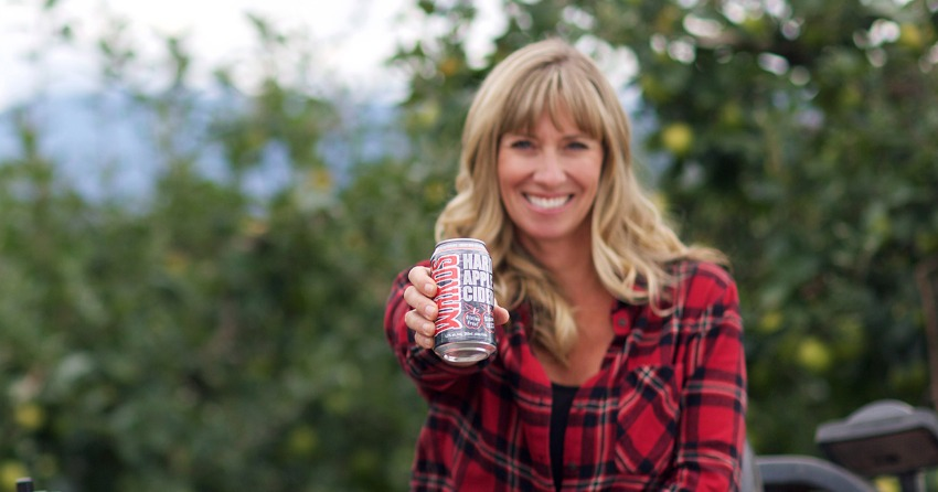 Craft Cider Festival This Weekend Welcomes Great Cideries From Around B.c. photo