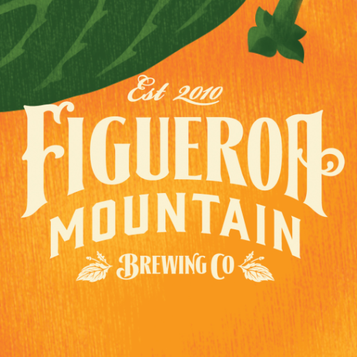 Figueroa Mountain Brewing Company photo