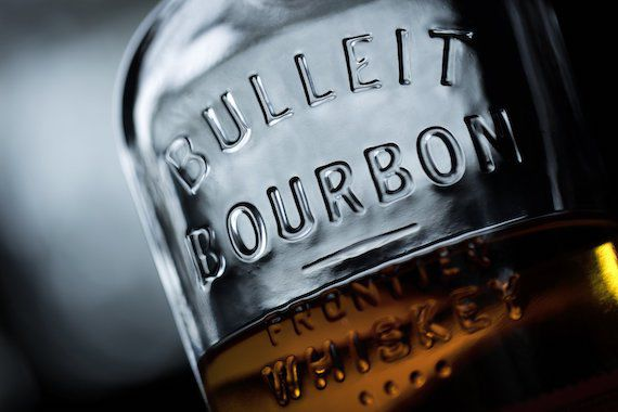 Bulleit Founder 'steps Back' Over Abuse Claims photo