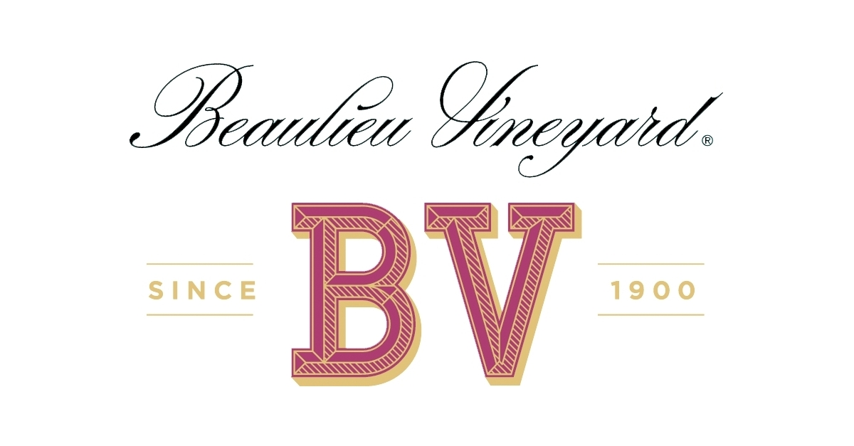 Beaulieu Vineyard Celebrates 80th Anniversary Of Georges De Latour Private Reserve Cabernet Sauvignon photo