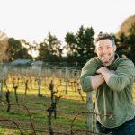 Michelangelo Kiwi judge gets a taste of South African Sauvignon Blanc photo