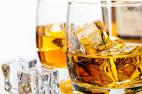 Global Malt Whisky Market Analysis, Size, Intelligence, Study & Forecast 2019-2025: Speyburn, Ancnoc Cutter, The Balvenie, Bunnahabhain, Old Pulteney, The Macallan photo