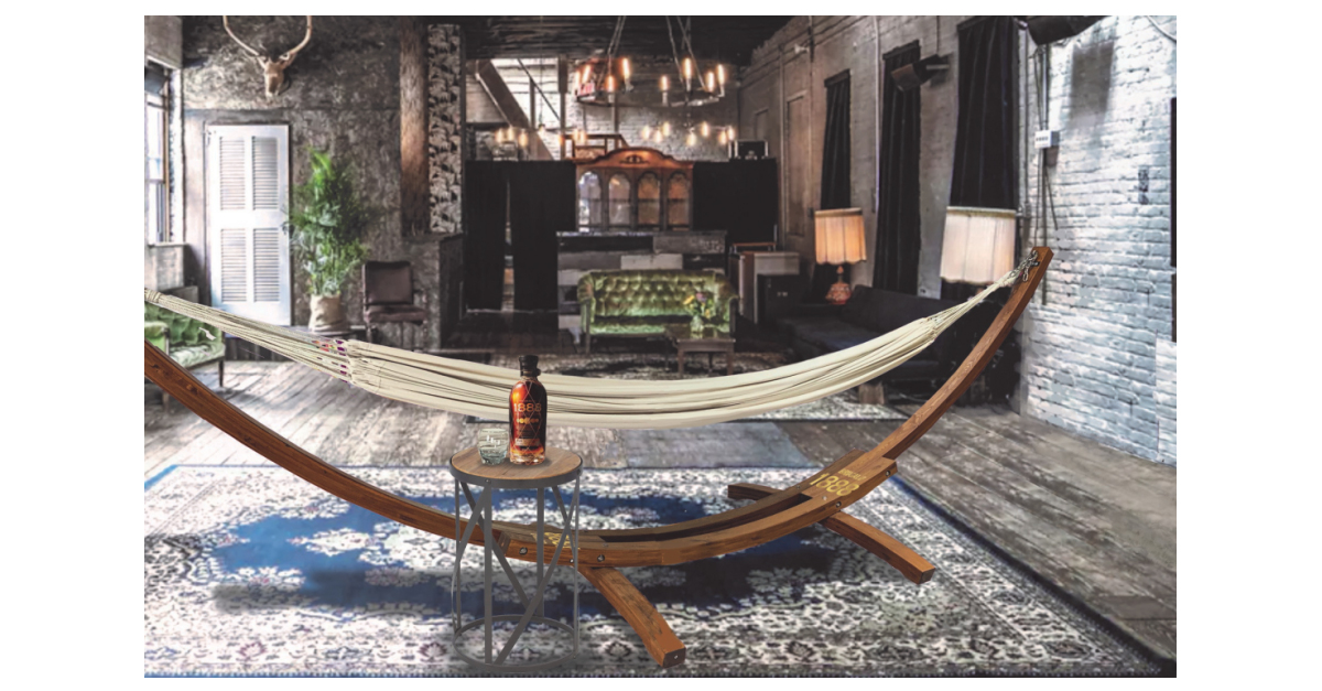 Brugal 1888 Rum Will Pay You $1,888 To Bring A Touch Of The Dominican Republic To Your Home photo