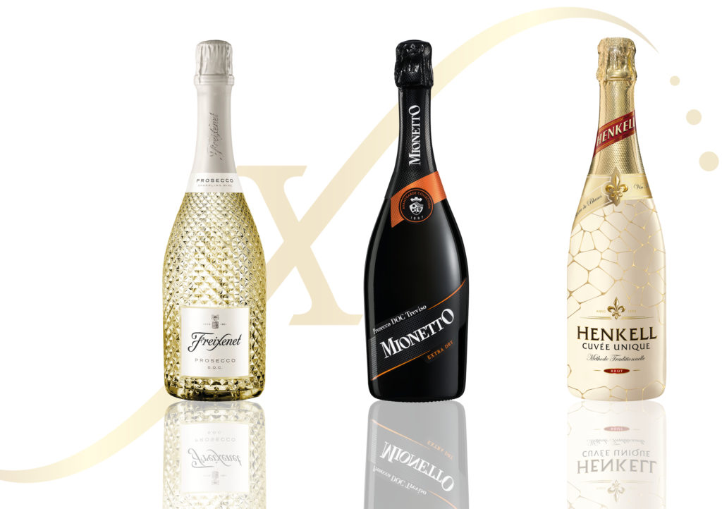 Henkell And Freixenet To Jointly Exhibit In Cannes For The First Time photo