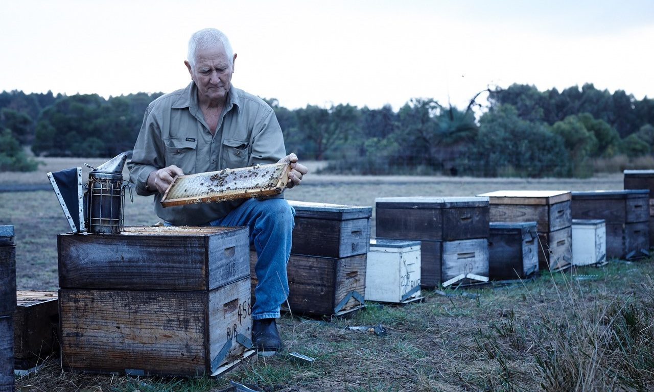 How Kangaroo Island Evolved Into A Gourmet?s Delight photo