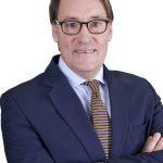 Bidvest Bank Joins Michelangelo International Wine and Spirits Awards photo