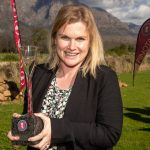 Diemersdal Snaps-up Eighth Absa Top 10  Pinotage Trophy photo