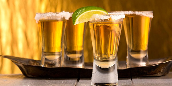 Global Mixto Tequila Market Newest Industry Data 2019 photo