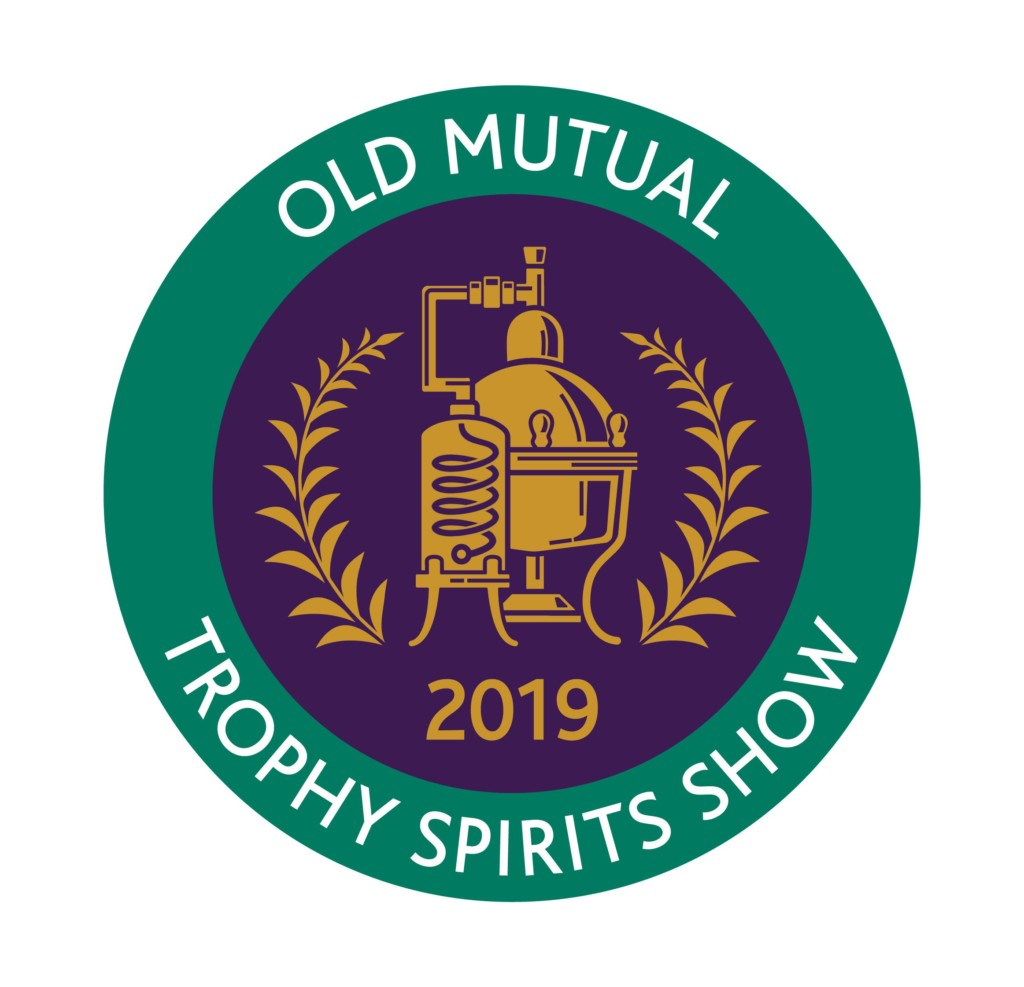 Old Mutual Trophy Spirits Show 2019 Results photo