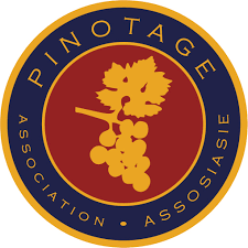 Absa Top 10 Pinotage Competition 2019 Winners photo