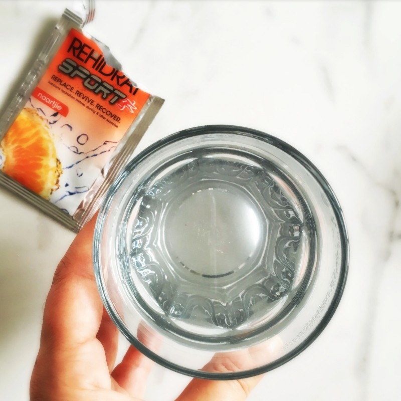 Rehidrat 1 Immunity Boosting Alcoholic Cocktails To Drink When You Are Sick