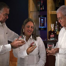 Diageo Enters Into Deal With Havana Club Producer photo
