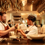 Culinary Heritage – It Is All In The Sharing photo