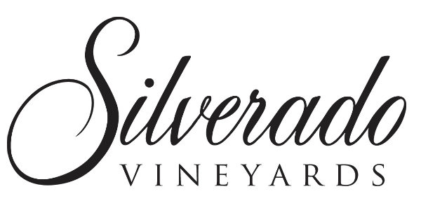 Silverado Vineyards Announces Key Marketing And Hospitality Additions photo