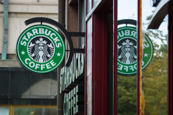 The Big Plan To Turn Starbucks Around In South Africa photo
