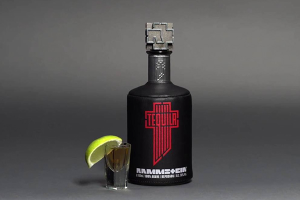 Tequila Market Global Insights And Trends 2019:  Jose Cuervo, Suntory Holdings Limited, Brown-forman Corporation, Patron Spirits Internkational – Financial Planning photo