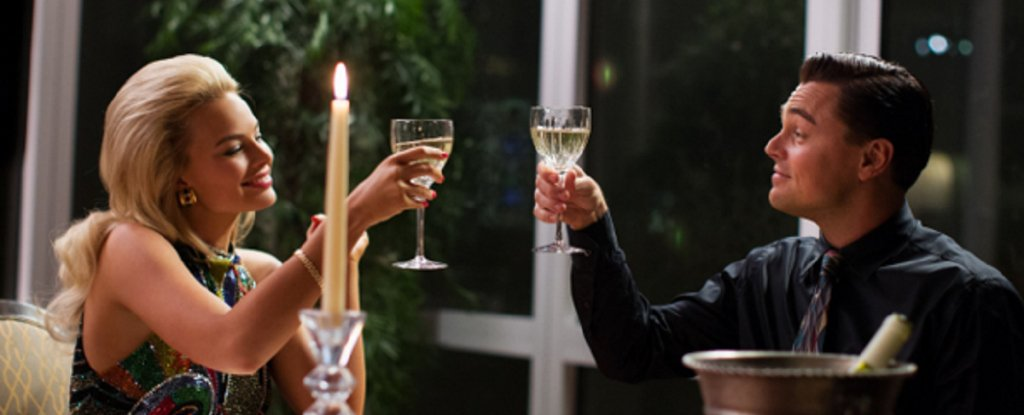 The Most Luxurious Wines In The 2019 Vinimark Portfolio photo