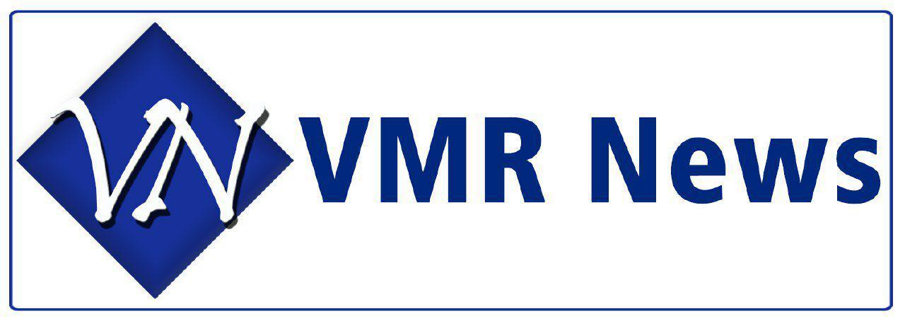 Vmr News – Market Trends & Business Updates photo