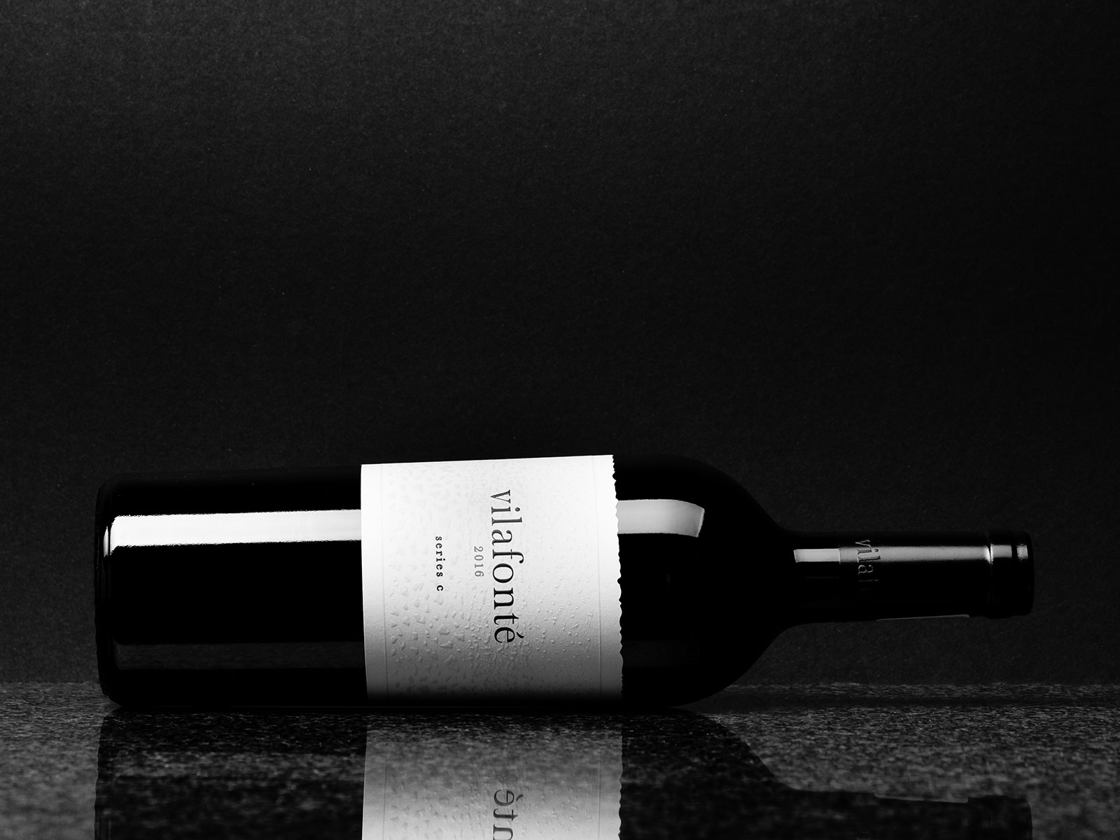Vilafonte Series C 2016 The Most Luxurious Wines In The 2019 Vinimark Portfolio