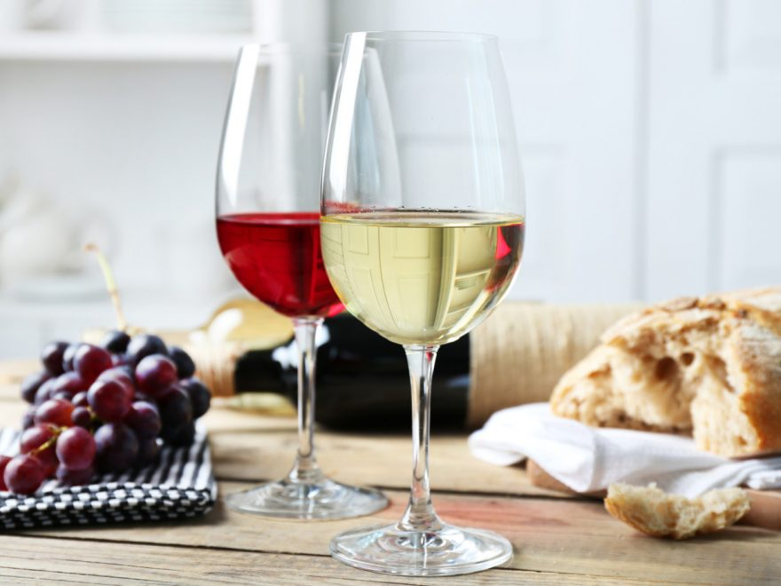 Various Dynamics In Global Wine Market, Predicting For Years 2019-2026, And Important Players Are Treasury Wine Estates (twe), Accolade Wines, Pernod Ricard, And Australian Vintage – Market Report Gazette photo