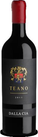 WinesTeano The Most Luxurious Wines In The 2019 Vinimark Portfolio