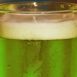 Alcohol Companies Want To Make Disgusting Weed Drinks photo
