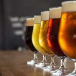 The History Of Beer Is The History Of The World photo
