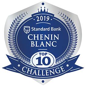 Standard Bank Chenin Blanc Top 10 Challenge 2019 Winners photo