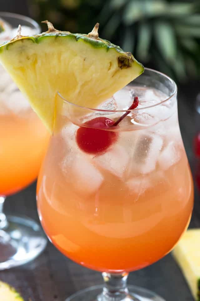 Cocktail Market Swot Analysis And Recent Developments From 2019-2025 photo