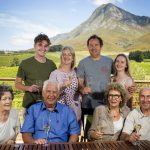 Creation Wines pays tribute to four memorable women photo