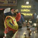 New Non-Alcoholic Savanna Ciders Still Contain Some Alcohol photo