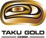 Taku Gold Consolidates Portland Project, Adds Midas And Gold Run Properties In Yukon?s White Gold District; Appoints Chief Executive Officer photo