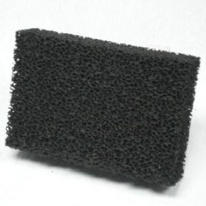 Activated Carbon Filters Market 2019 photo