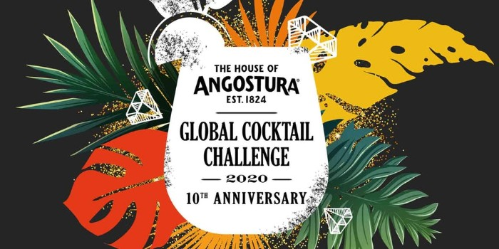 Meet The South African Judging Panel For The Angostura Global Cocktail Challenge 2020 photo