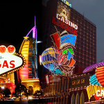 The Most Popular Drinks in Las Vegas and Macau photo