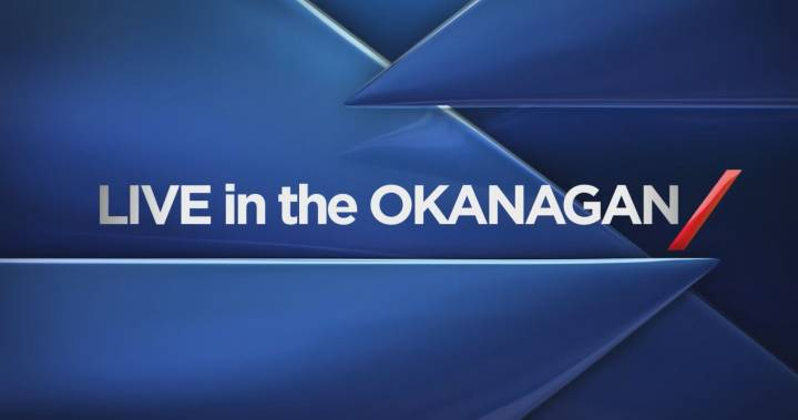Live In The Okanagan, B.c. Day Long Weekend Will Be Filled With Great Live Music photo