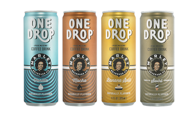 Marketing Daily: Beverage Spotlight: New Age Gains Distribution While Awaiting Cbd Launch photo