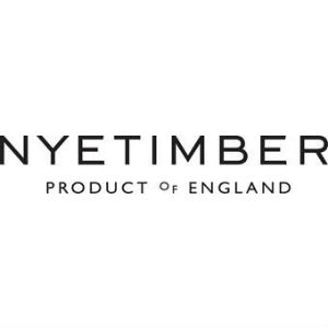 Nyetimber Names Magrino Pr As Us Public Relations Agency Of Record photo