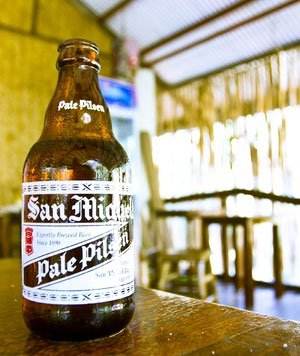 San Miguel Brewery Nets P13.3b In First Half Of 2019 photo