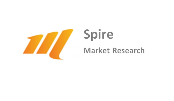 Cocktail Market Share 2019 By Companies Siam Winery, Cointreau, Belvedere – Rise Media photo