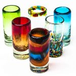 The Best Glasses For Tequila photo