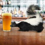 5 Of The Weirdest Beers Ever Crafted photo