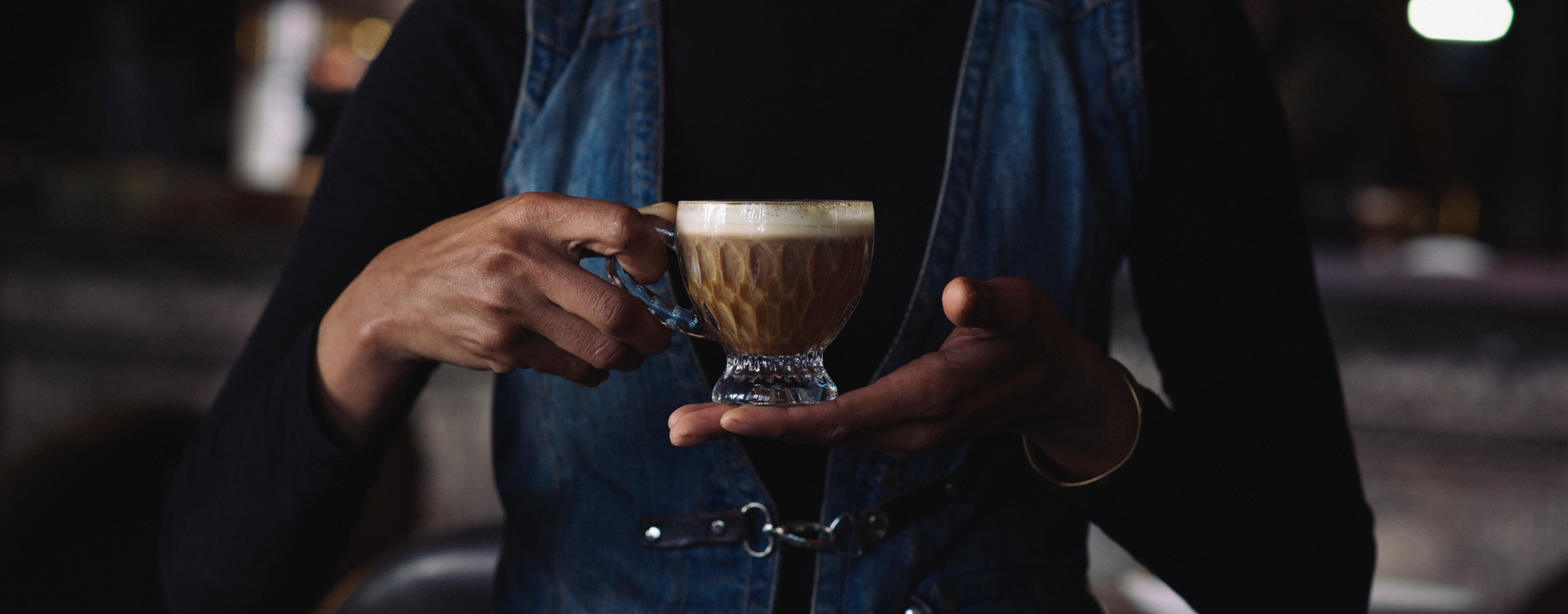 Richland Rum and Truth Coffee to bring the world's best to Cape Town photo